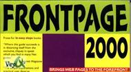 دانلود کتاب معرفی Front Page 2000